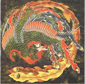 Hokusai3
